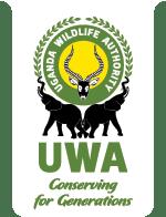 logo-uwa
