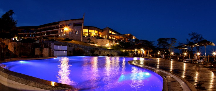 Chobe pool with main block1- night.jpg